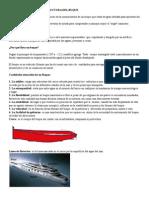 Folleto de Tecnologia Naval