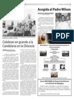 Diócesis de Mayagüez 0610
