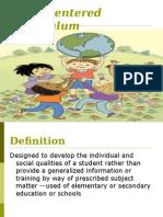 childcenteredcurriculum-130213141949-phpapp02.ppt