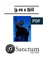 Sanctum Fall 09 Final Fixed 2 2