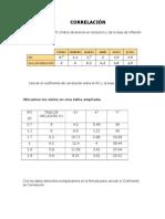 correlacion.doc