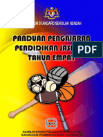 panduan pengajaran PJ tahun 4.pdf