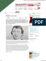 6 Civil War Guerrilla Leaders — HISTORY Lists