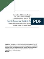 edl318ac curriculumprojectfinal