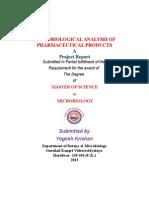 Yogesh Project Copy
