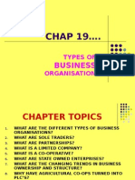 chapter-19-business-organisation-powerpoint.ppt