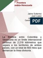 Expo de Publica.
