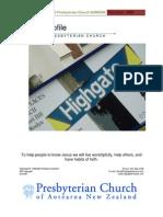 Parish Profile8