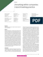 Veroeffentlichung_Energiebenchmarking-1