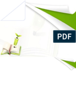 Education Ppt Template 022