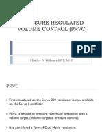 Mechanical Ventilation Pdf