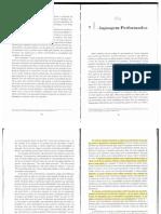 Culler, Jonathan_A linguagem performativa.pdf
