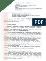 SSM_PFA, II, Liber Prof
