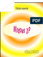 Apostila de Inapostila-de-introducao-ao-windows-xp.pdftroducao Ao Windows Xp