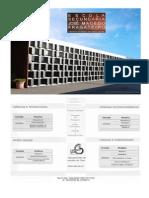 Oferta Formativa 2015-16