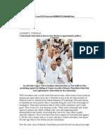 Caste card-Frontline.doc