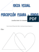 Percepcion Fig Fon