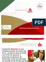 Admin Uploads Documentos Presentacion REB