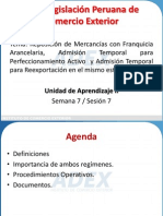 LPCE SEMANA 7 SESION 7.pdf
