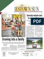 Moorestown - 0513.pdf