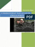 8OMANGUEBEAT-ALUNO.pdf
