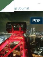Arup_Journal_2-2008