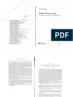 POPPER, Karl, El Mito del Marco Común (Fragmento).pdf