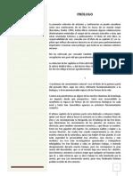 POPPER, Karl, La Responsabilidad de Vivir (Fragmento).pdf