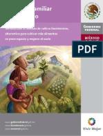 El Huerto Familiar Biointensivo.pdf