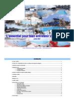 Guide Entretien Piscine-1