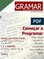 Revista Programar01