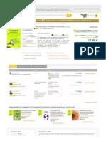 Diccionario de Dichos y Frases Hechas 9788467039412 1960626