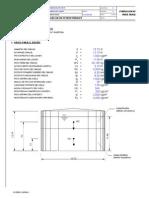 (Fundacion tanque anillo seccion T P)c.xls