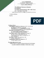 Charles & Barbara Jelavich - Formarea statelor nationale Balcanice (1804-1920).pdf
