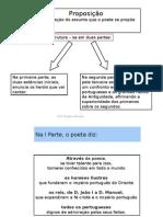 Proposição e Invocação.ppt