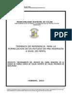 TdeR Camal Pblo. Nvo de Colan, Colan 12.02.05 (1)_corregido.doc