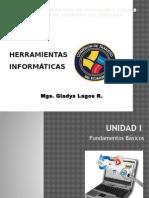 diapositivas conceptuales