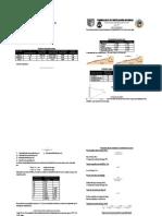 Formulario_Ventilacion de Minas.pdf