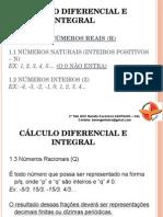 Cálculo 01.pptx