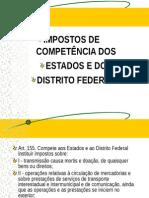 IMPOSTO DE COM. ESTADOS E DF.ppt