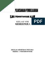 Rpp Sistem Gerak Ict2