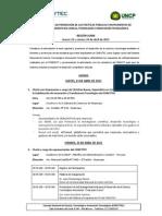 agendaC-2.pdf