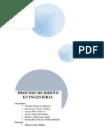 analisis del diseño