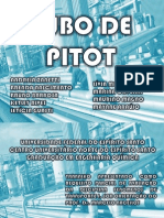 Tubo de Pitot Slides