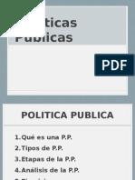 3.Modulo III-politica Publica-sesion II
