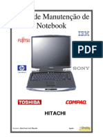 03- DESMONTAGEM NOTEBOOKS.pdf