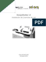 Manual DesignBuilder
