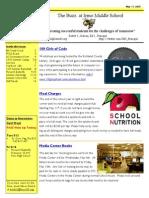Newsletter 5-11 r1.pdf