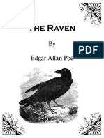 The Works of Edgar Allan Poe 078 the Raven