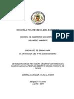 T-ESPE.pdf